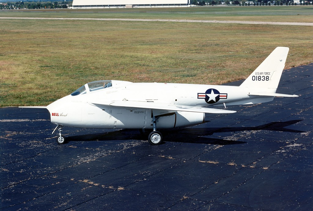 [1-Bell_X-5_USAF2]