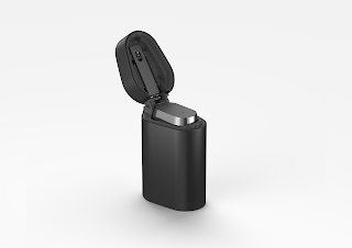 Xperia Ear Design.png