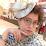 vanessa melendez's profile photo