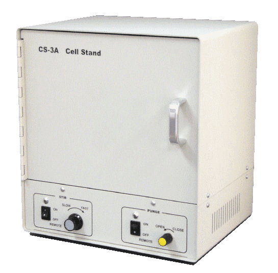 CS-3A cell stand
