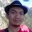 Mohd Faiz Mohd Agos (finalcross)'s profile photo