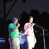 Watermelon Festival Concert 2011 - DSC_0196.JPG