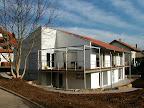 Holzhaus Bad Wimpfen (2).JPG