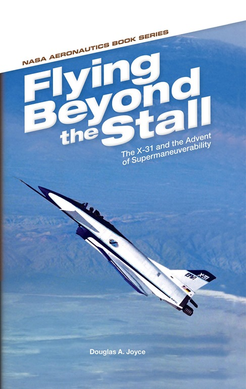 [Flying-Beyond-the-Stall_013]