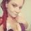 heather masonholder's profile photo