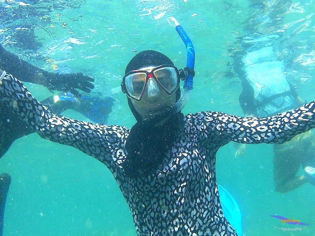 pulau harapan, 29-30 agustus 2015 SJCam 21