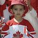 Canada Day-2011-22.jpg