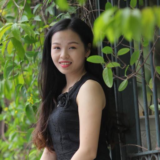 Thao Quach Photo 21