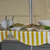 Grillfest20110190.JPG