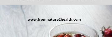 Rosehip Oil Benefits for Skin Beauty, Moisturizes to Brighten the Skin