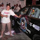 HandathonSoutbeachChallenge2009MagicFM965