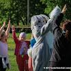 Kevadpäevaliste spordipäev www.kundalinnaklubi.ee 009.jpg