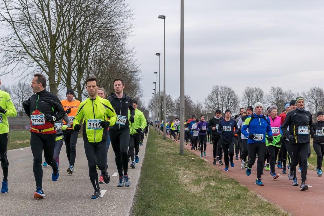 DrunenseDuinloop_2018 (55 of 503).jpg