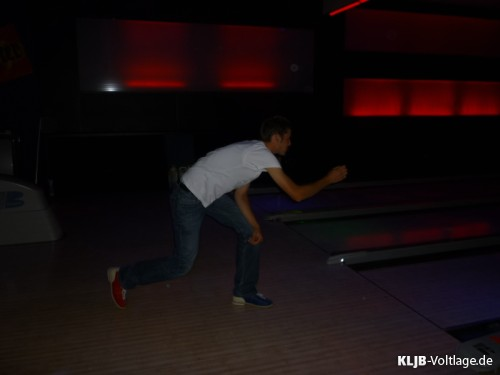 Bowling 2010 - P1030748-kl.JPG