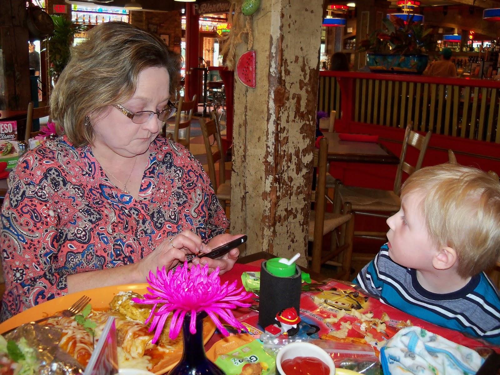 Annettes Birthday 2015 - 116_7161.JPG