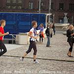 2013.09.18 Alma Linnasprint Tallinna II etapp - AS20130918TLLS_056S.jpg