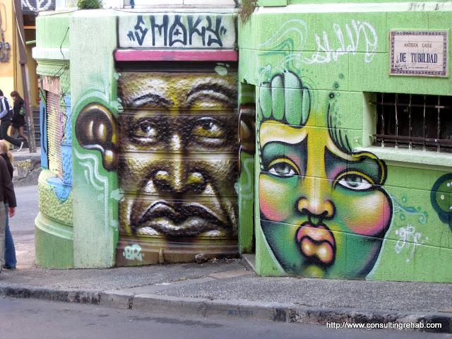 Valparaiso Grafitti - IMG_0983.JPG