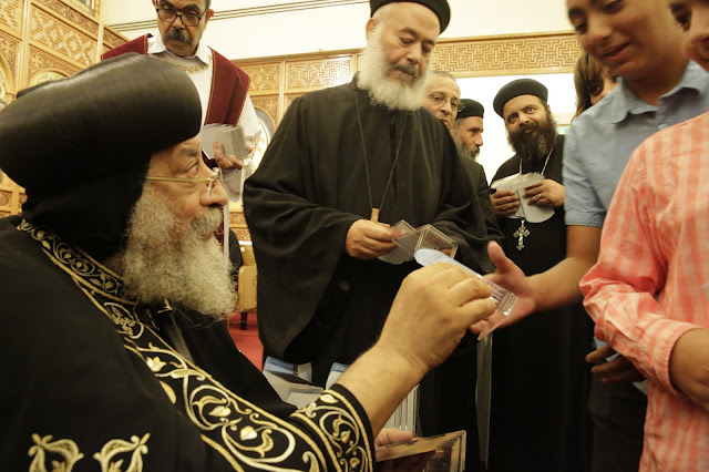 H.H Pope Tawadros II Visit (4th Album) - _09A9689.JPG
