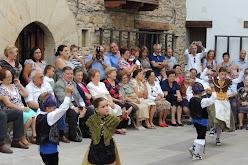 1207 Fiestas Linares 312.JPG