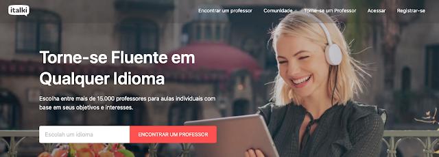 10-sites-pagos-para-praticar-convercacao-em-ingles-com-nativos