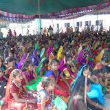 Krishnasthami Celebrations -2015 on 5th Septeber 2015,