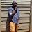 Euvenciah Tawanda's profile photo