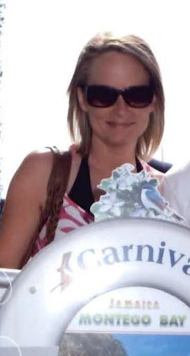 Sheila Carlin