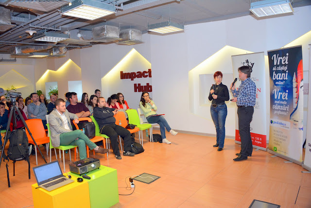#118 - Turism (SEO + PPC) (2015.04.23, Impact Hub Bucharest) 058