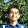 Sandeep Pingle's profile photo