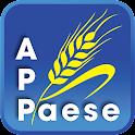 Comune di Paese - APPaese icon