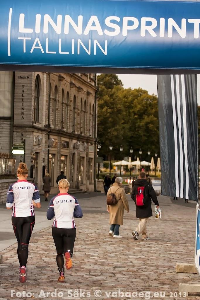 2013.09.18 Alma Linnasprint Tallinna II etapp - AS20130918TLLS_089S.jpg
