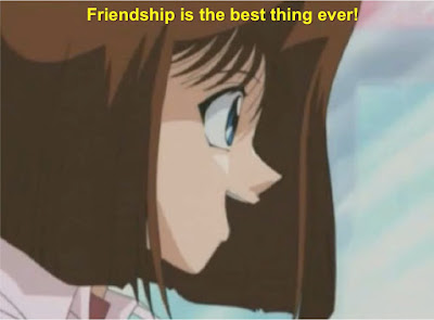 friendship%2Bis%2Bthe%2Bbest%2Bthing%2Bever.jpg