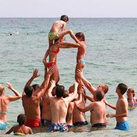Diada Festa Major Calafell 19-07-2015 - 2015_07_19-Diada Festa Major_Calafell-102.jpg