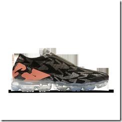Nike Air VaporMax Moc 2 x ACRONYM® (21)