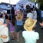 Sommerfest Zur Linde 18072015__051.jpg