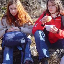 MČ pohod, Draga 2006 - DSC02815.JPG