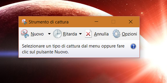 strumento-cattura-windows10