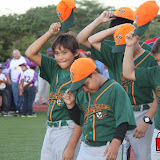 Apertura di wega nan di baseball little league - IMG_1031.JPG