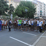 Acqui - corsa podistica Acqui Classic Run (28).JPG