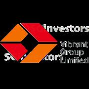 VIBRANT GROUP LIMITED (BIP.SI) @ SG investors.io