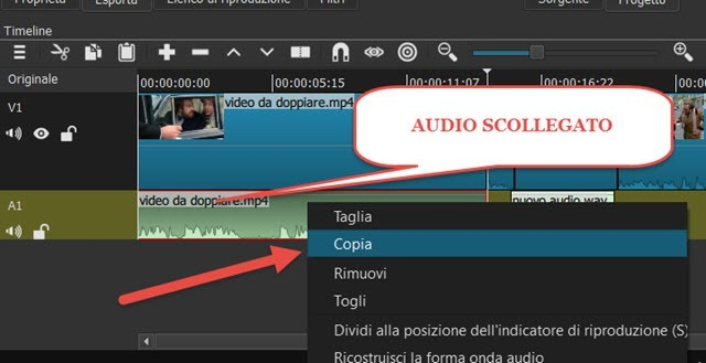 copiare-audio