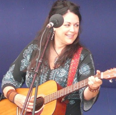 Donna Stanley