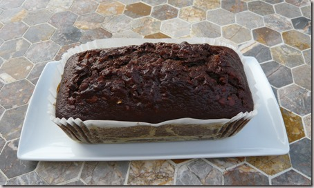 sticky toffee pudding cake4