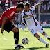 Torneo Final 2013 | San Lorenzo recibe a un Newell's que se ilusiona con la punta