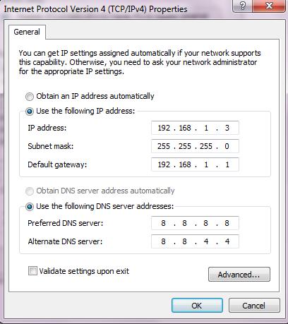 vsftpd5 Cara Mudah Membuat FTP Server di Ubuntu 11.10