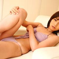 [DGC] No.601 - Yuka Kyomoto 京本有加 (100p) 49.jpg
