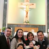 Baptism Noviembre 2014 - IMG_3210.JPG