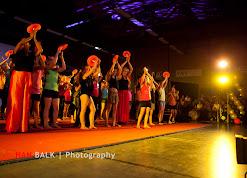 Han Balk Agios Theater Avond 2012-20120630-222.jpg