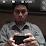 Alex -J -Alvarez's profile photo