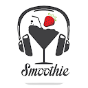 Smoothie Romania